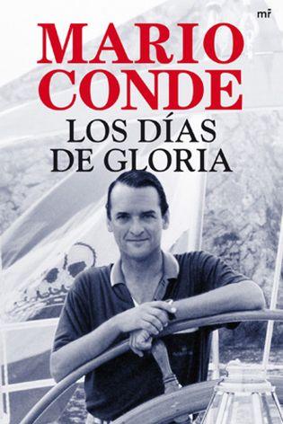 Foto: Casa Real desconocía que Mario Conde iba a publicar conversaciones privadas con el Rey