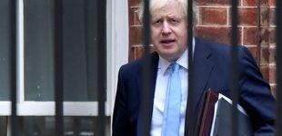 Post de El Parlamento británico dice no a las urnas y protagoniza la quinta derrota de Johnson