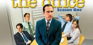 Post de Todas las razones para ver The Office en Amazon Prime Video (si aún no la viste)
