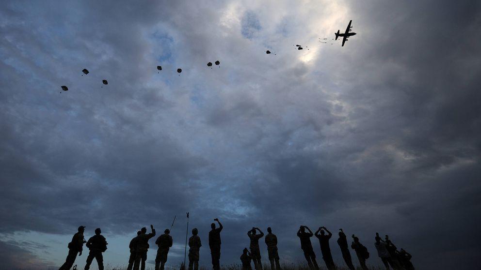 Tropas en Europa, ciberarmas y control del Ártico: la nueva OTAN se fortifica ante Rusia