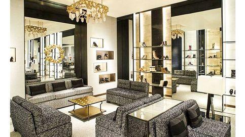 Dos nuevas tiendas de lujo que darán mucho que hablar, en Nueva York