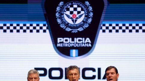 Argentina endurece la política migratoria contra extranjeros delincuentes