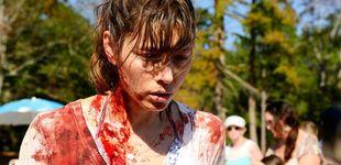 Post de 'The Sinner', una inesperada madre asesina en un estreno de Netflix muy adictivo