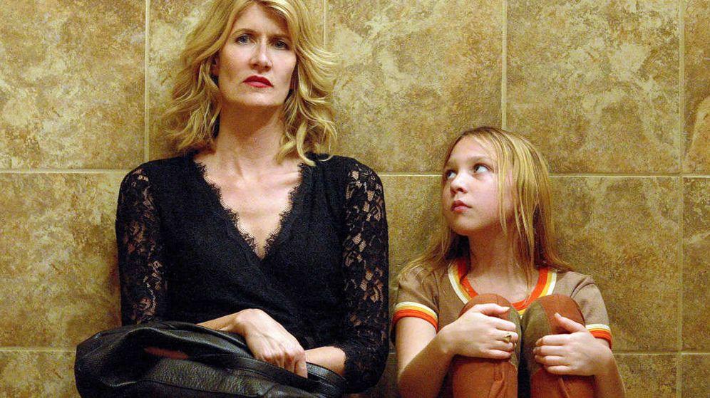 Foto: 'The Tale' es una historia autobiográfica de abuso sexual de la periodista Jennifer Fox. (HBO)