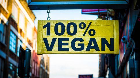 Las ciudades del mundo con una gran oferta para los veganos