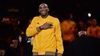 'Querido baloncesto', el corto animado por el que Kobe es nominado al Oscar