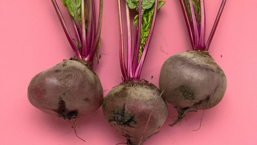 La hortaliza que cuida tu corazón y te ayuda a perder peso
