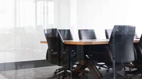 Los desafíos a corto plazo de las empresas en la 'nueva normalidad'