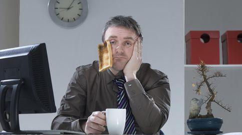 Cinco tácticas efectivas para acabar con el mal rollo de los lunes