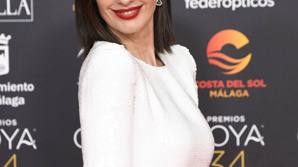 De Marta Nieto a Paz Vega, las mejor y peor vestidas de los Goya 2020