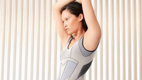 Tenemos todas las razones de por qué engancha el yoga