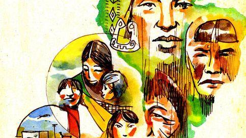 El 12 de octubre en América Latina: del día de la raza al día de la resistencia indígena