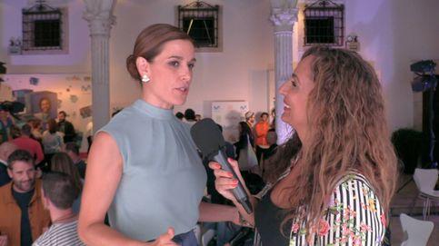 Así es el nuevo 'Likes' de Raquel Sánchez Silva: en directo y con nuevo horario