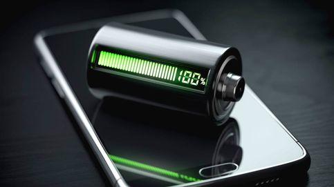 La nueva batería que puede cargar un iPhone en segundos