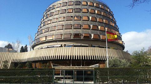 El TC admite a trámite el recurso del PP por los cambios al Impuesto de Patrimonio