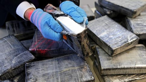 España entre los líderes de la Unión Europea en consumo de cocaína y cannabis