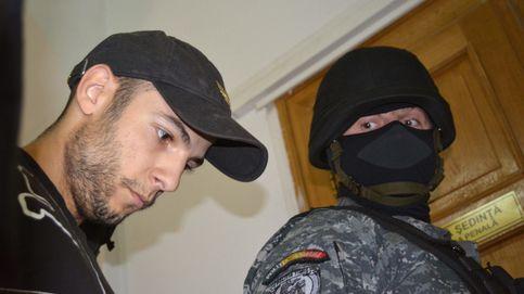 La abogada de Morate presenta el recurso contra la extradición