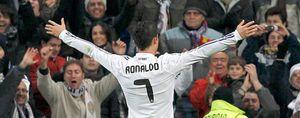 La incoherente estrategia del Madrid: pide un estadio lleno pero pone precios desorbitados