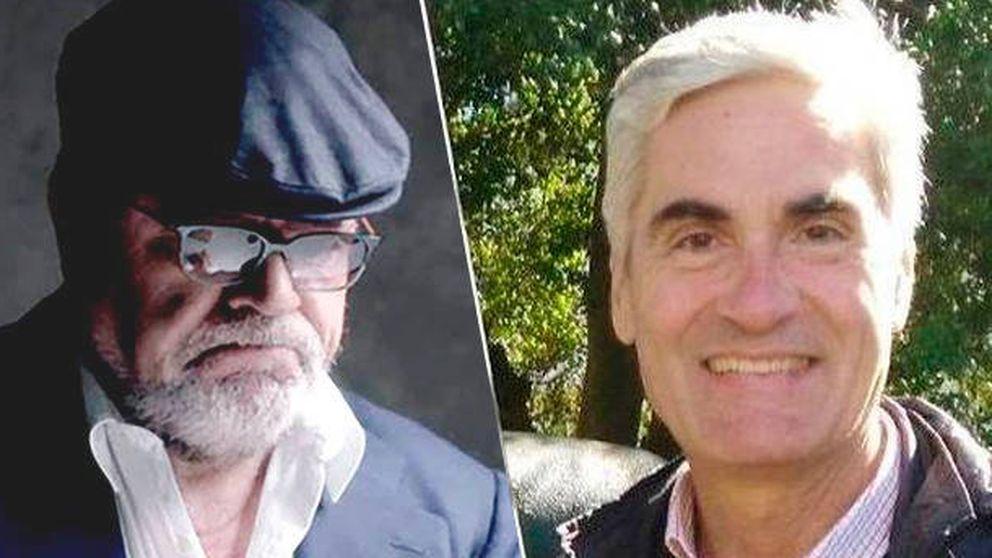 Un frenazo amenaza al caso Villarejo: el juez opta a presidir la Audiencia de Madrid