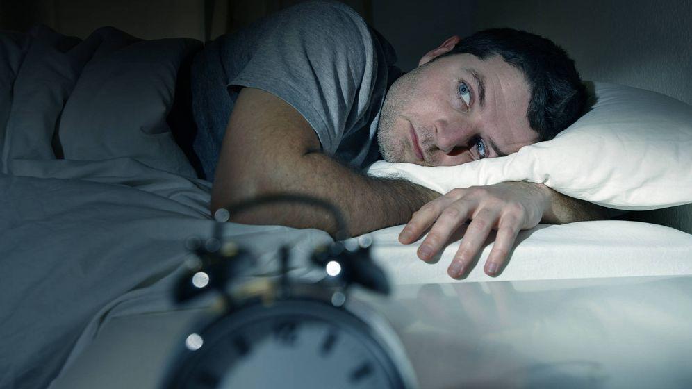 Foto: No mires el reloj. (iStock)