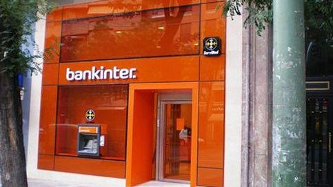 Bankinter ficha en AyG en su renovada unidad de 'vips' tras salidas al Santander