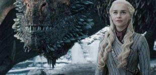 Post de 'Juego de Tronos' 8x04: ¿Qué significa el mensaje de Missandei a Daenerys?