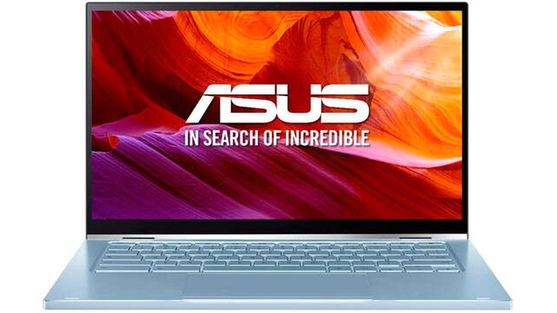ASUS Chromebook Flip Z3400FT-AJ0111