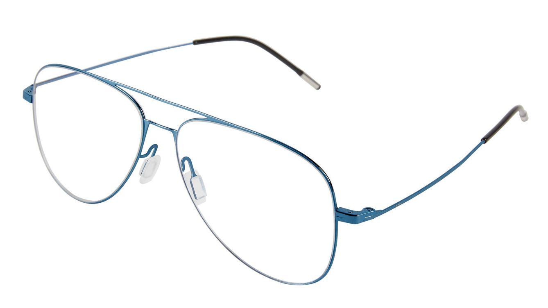 Foto: Los nuevos modelos Optical para SS19 gozan de formas puras, modernas y estilizadas.