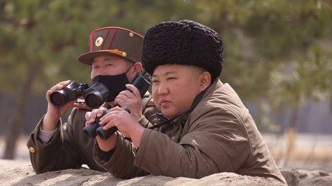 Seúl acusa a Pionyang de tirotear y quemar a un funcionario desaparecido en la frontera