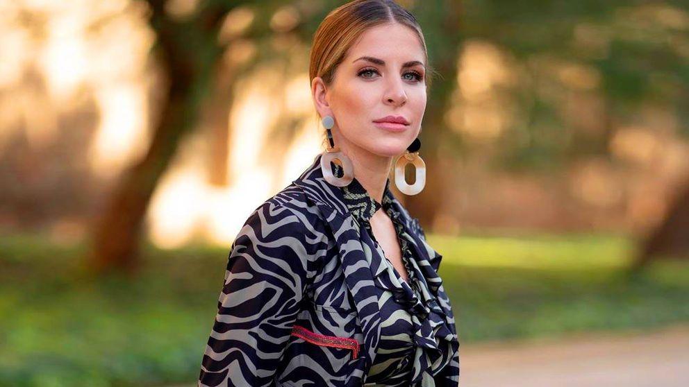 Mar Torres responde tajante al supuesto idilio entre Miriam Saavedra y Froilán