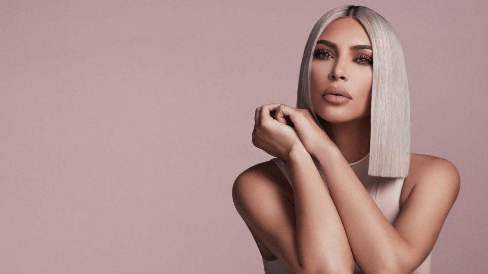 Sombras de ojos con las que parecerá que llevas lo último de Kim Kardashian