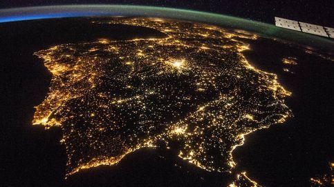 España blinda sus infraestructuras críticas contra ciberataques con 2,5 millones de euros