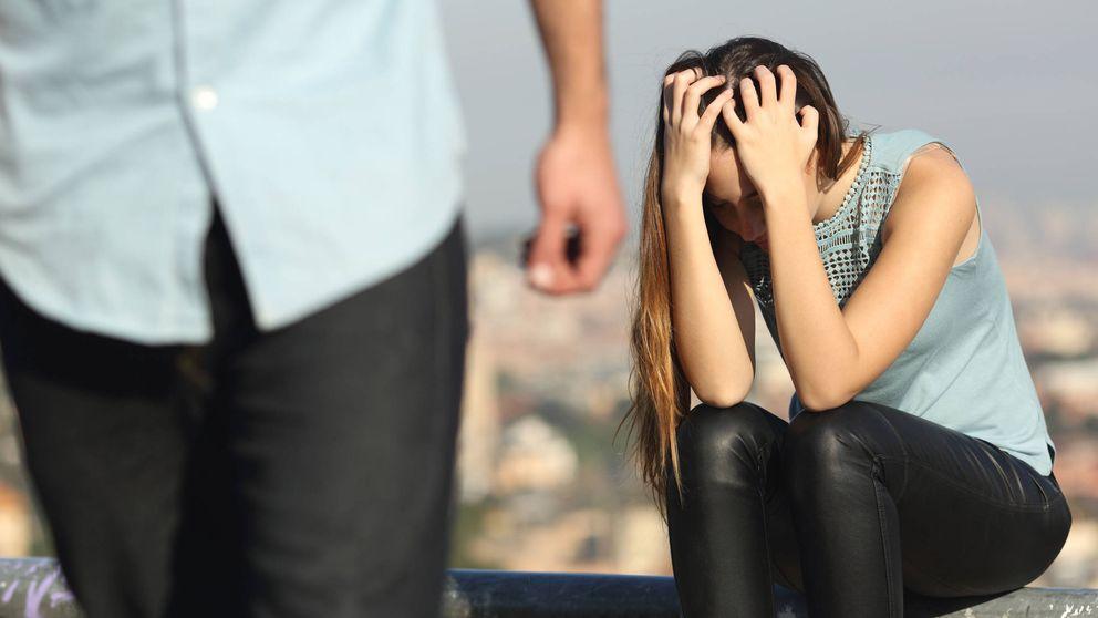 Por qué tener una pareja infeliz es nocivo para la salud (y qué hacer)