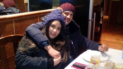 Deudas o venganza: los motivos de la muerte de la pareja descuartizada