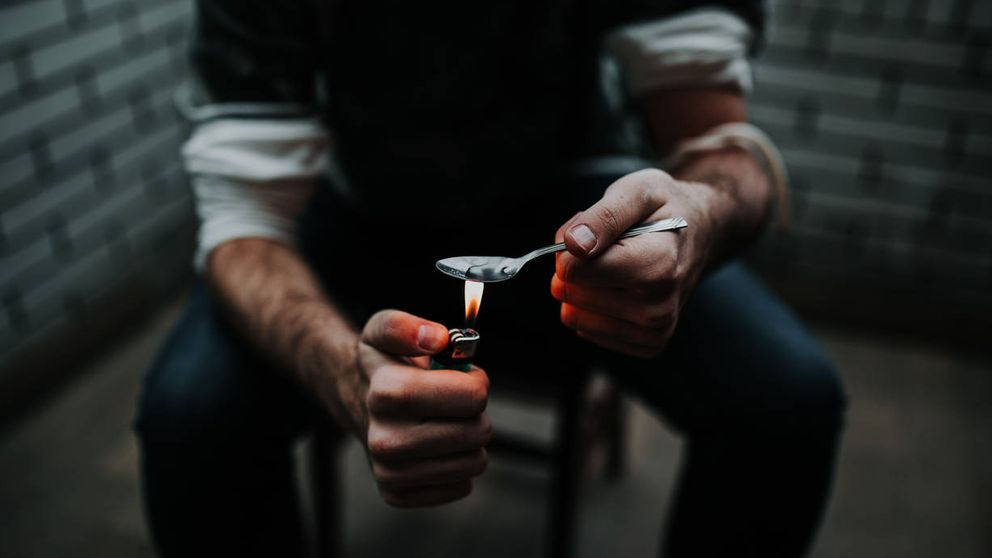Cómo se perdió la guerra contra las drogas (y qué hizo bien España)