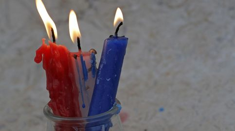 Un ciberataque yihadista tumba las webs de tres liceos franceses en España