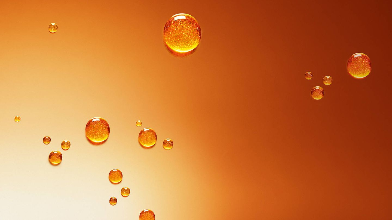 Imagen de Biotherm.
