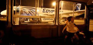 Post de ¿Qué oculta Egipto en el caso EgyptAir? Denuncian 'contaminación' de pruebas