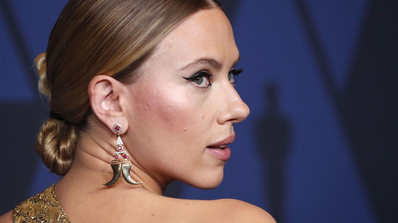 Scarlett Johansson cumple 35 años: sexo, feminismo e inestabilidad amorosa