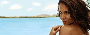 Halle Berry, la nueva vecina VIP de Palma
