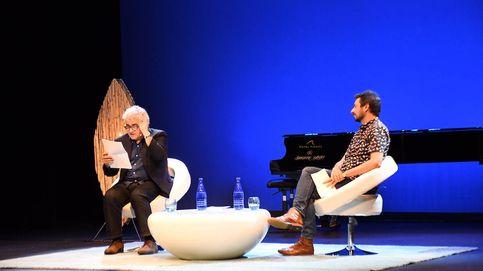 Marpoética: el festival se despide con éxito entre versos, debates y canciones