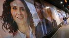 Ciudadanos podría gobernar en Madrid si en mayo se repitiesen estos resultados