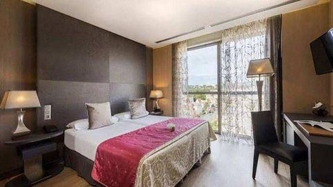 Así es el hotel de lujo que Messi ha comprado por 30 millones
