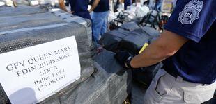 Post de La DEA contra Hezbolá... y Obama: la increíble historia del Proyecto Cassandra