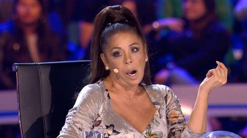 Telecinco trabaja en la vuelta de 'Idol Kids', pero cierra las puertas a Isabel Pantoja