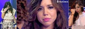 Telecinco estirará la polémica Abellán en su nuevo programa 'La Voz: la hora de los elegidos'