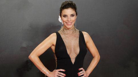 De Paula Echevarría a Vanessa Romero, lo mejor y lo peor de la alfombra roja de los Premios Feroz 2018