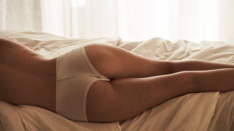 Qué piensan ellas al romper por primera vez el gran tabú sexual