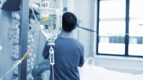 78.000 muertes en España hasta 2050: la resistencia antibiótica no da tregua