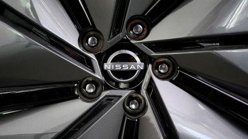 Nissan fabricará en Francia sus furgonetas pequeñas tras el cierre de Barcelona